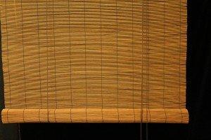 bambus rullegardin ikea Rullegardiner i bambus og papir | Den Kinesiske Butik bambus rullegardin ikea