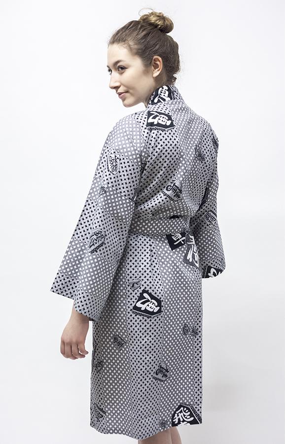 kort kimono shogi