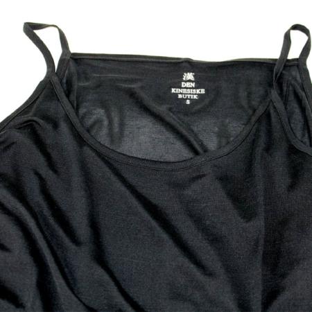 underkjole-camisole-undertrøje