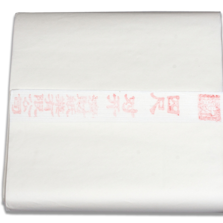 kinesisk kalligrafi rispapir xuan paper